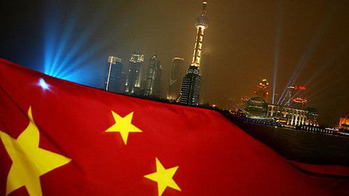 合同理论对中国的经济改革意义重大