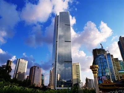 余永定:面对2017,中国自信满满