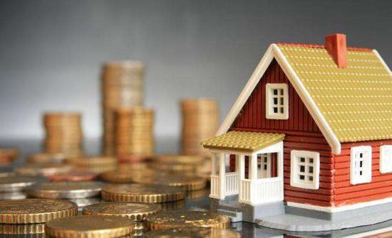 盛松成:房价为什么一直涨?