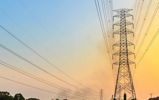 2017年电力体制改革有望进入第二轮爆发期