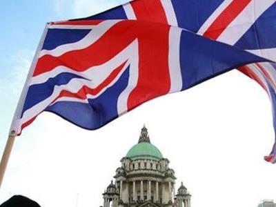 英国第二季度经济环比萎缩0.2% 为2012年来首次