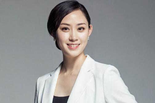 汉鼎宇佑董事长 吴艳