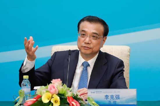 沈建光:政府工作报告忽略的三大风险
