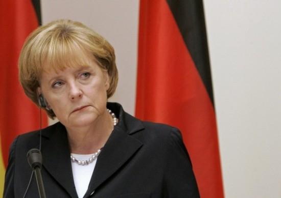 """拍卖活动在隶属德国政府的拍卖网站""""vebeg""""上进行"""