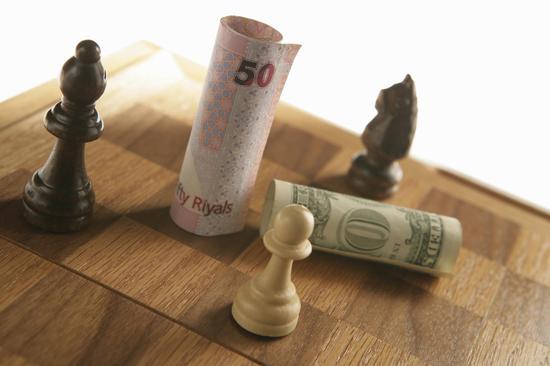 资管业务发展潜力巨大 需建立统一监管标准