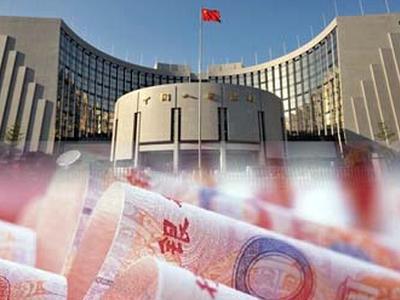 货币政策可能发生边际调整