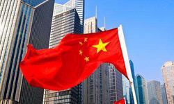 洪灏:中国经济短期回暖已见顶 长期仍处于下行趋势