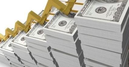 钟伟:维持人民币对美元相对稳定 容忍外储适度减少