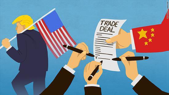 后TPP时代亚太贸易格局面临重构