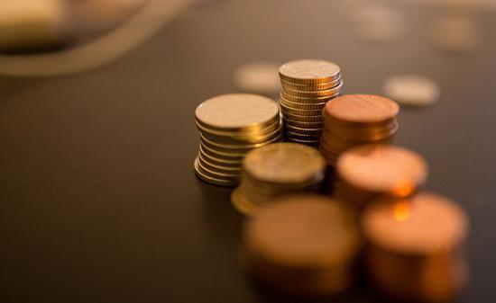 美元上升周期中该配哪些资产