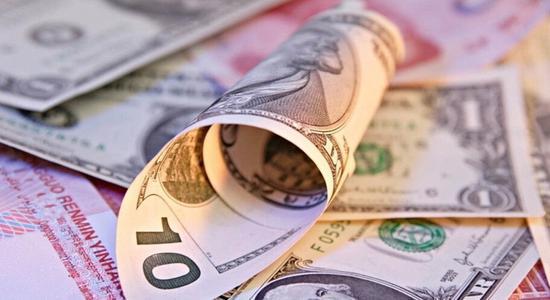 美国又加息?别慌!真正影响人民币汇率的是这三个原因