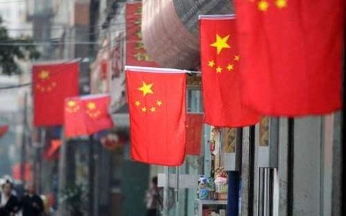 中国经济正处于景气回升阶段 但回落风险不低