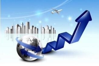 徐高:经济复苏动能已后继乏力