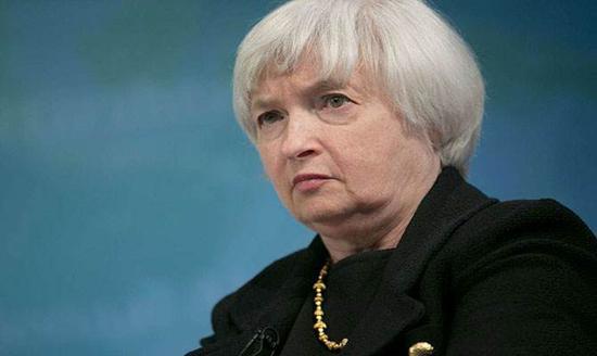 沈建光:美联储加息后,美元怎么走弱了?