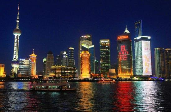 大都市圈有望成为经济增长的重要动能