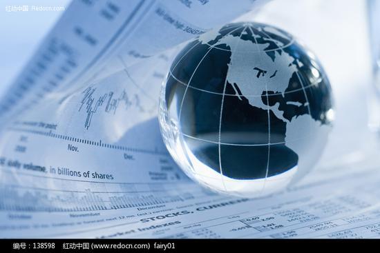 过度金融化将助长经济畸形化