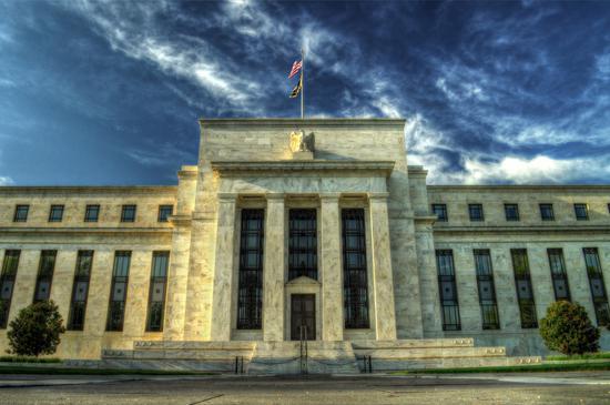滙智君:美联储年内第二次议息临近 美元或承压