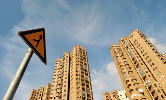 张明:终结房价涨势已成政治任务 三四线城市很难继续热销
