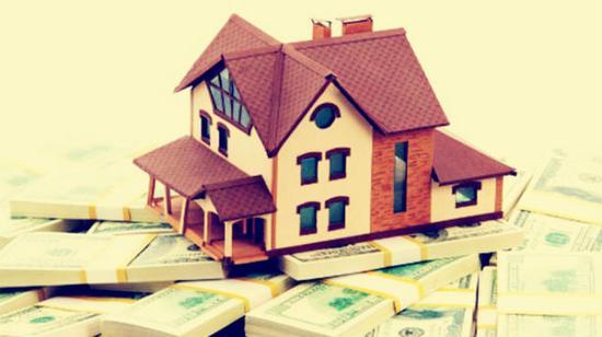 北京首套房贷优惠收至9.5折 贷款200万利息多8.36万