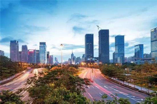 有钱人的游戏 北京楼市限购或再升级