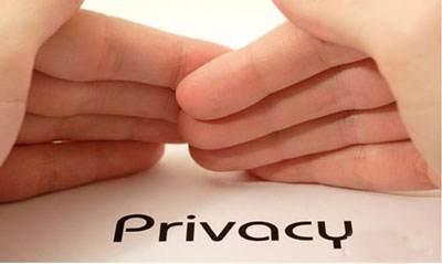 """吴晓灵:尽快制定""""个人信息保护法"""""""