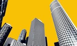 <font color=#000000>汪涛:楼市繁荣消退后对经济的打击不容轻视</font>