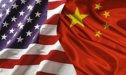"""哈佛教授:美国无法""""赢得""""对华贸易战,胜了也是两败俱伤"""