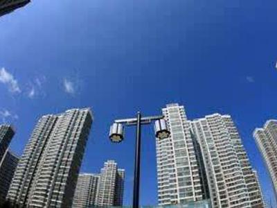 甘犁:很多中国老百姓资产只剩下房子了