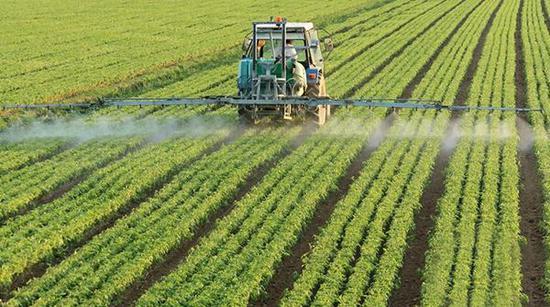 """农业供给侧构造性改革必须要""""稳"""""""