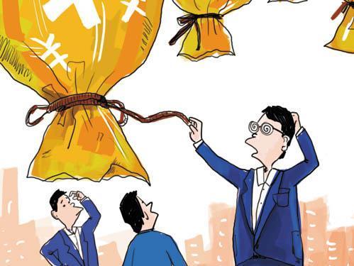 一季度经济回暖,政策将继续收紧