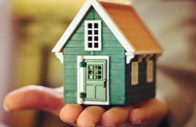 未来年轻人在大都市不一定要买房子住