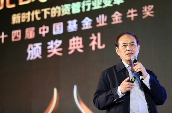 国政院国拥有重心父亲型企业监事会主席季晓南
