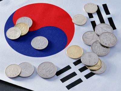 韩美将在1月5日就修订贸易协议举行会谈