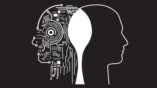 人工智能会成为新实体经济发展的最大动力