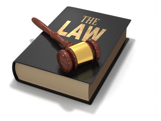 英国的法律体系结构图