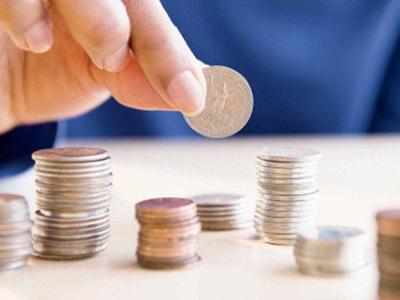 美元进入新一轮贬值周期了吗?