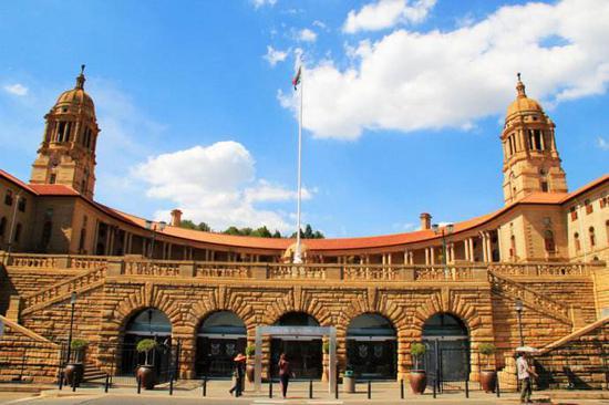 2012南非gdp_英媒称尼日利亚丢非洲最大经济体桂冠:料今年GDP落后南非