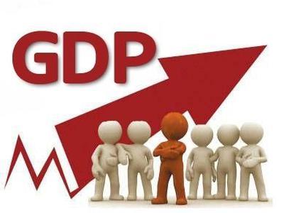 2012全国gdp增速_今年GDP增速设为6.5%外媒称指标下降信心上升