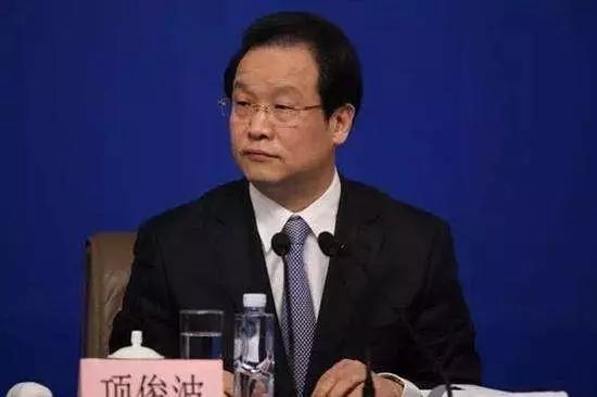 郭文贵盘古公司2员工被检方批捕 涉嫌受贿及伪造证据