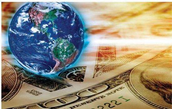 陈建奇:全球经济复苏增长基础尚不稳固