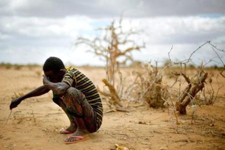 林毅夫:发展中国家怎么摆脱贫困?我讲两个故事