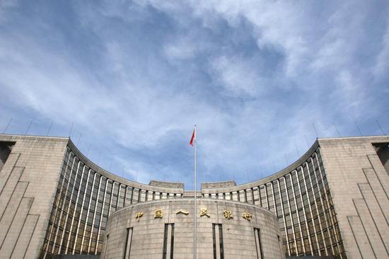 唐双宁:金融监管改革不要在机构设置上打转