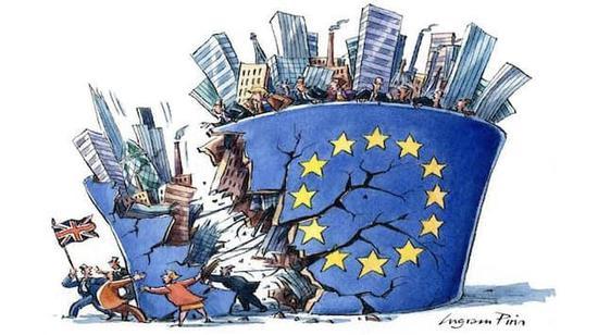 用经济增长摆脱民粹主义