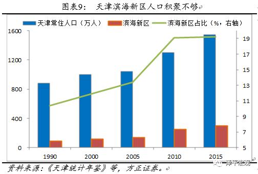 2012全球人均gdp_陕西迈向中等发达省份的大跨越_国内新闻_环球网