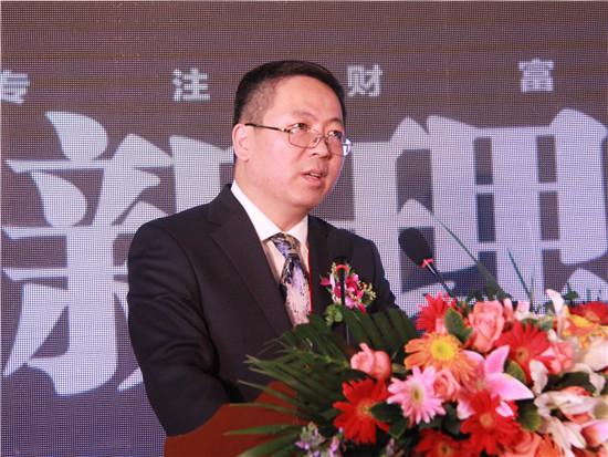 宜昌市人民政府副市长黄黎明美的电饭煲fd502图片