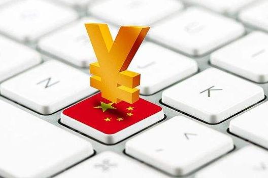鄂永健:货币和监管双紧力度将超市场预期