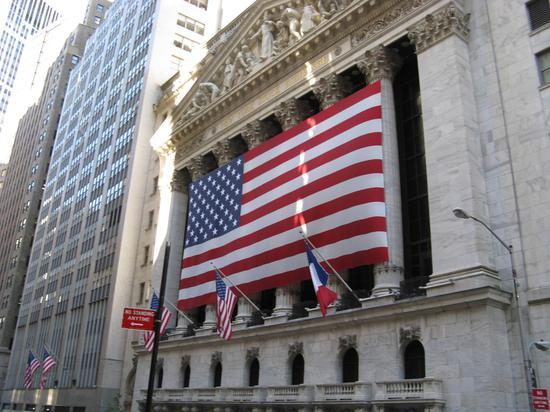 美联储缩表速度可能会慢于预期
