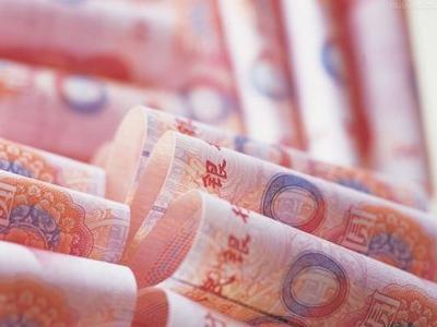 梁红:人民币中间价机制调整 今年汇率有望大体稳定