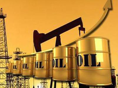"""国际原油涨势不止 """"汽强柴弱""""格局进一"""