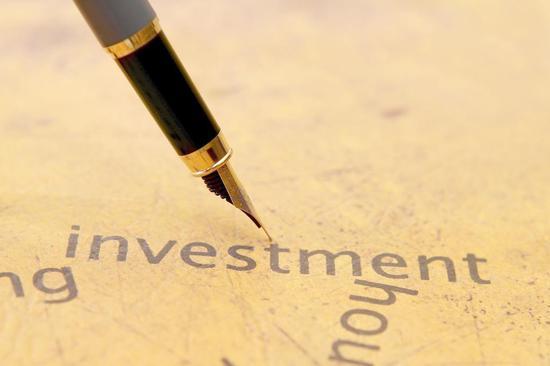 程实:投资中国需把握高层的底线思维